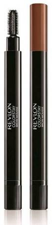 Revlon Colorstay Brow Mousse Mus do brwi 402 soft brown