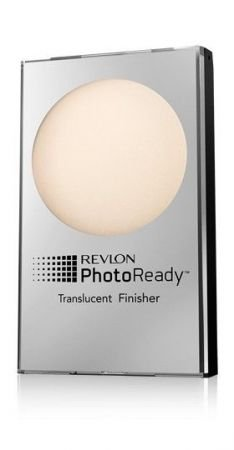 Revlon PhotoReady- Puder transparentny