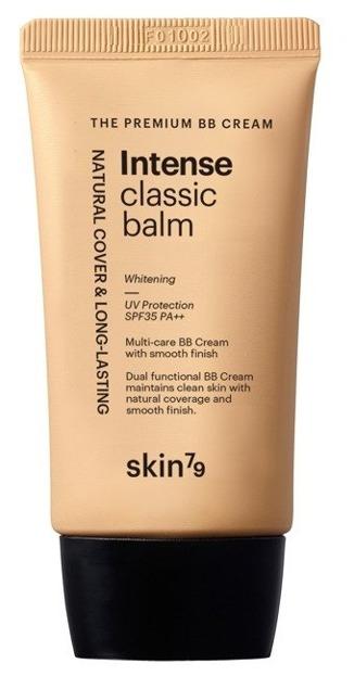 Skin79 The Premium BB Cream Intense Classic Balm Krem BB 43,5g
