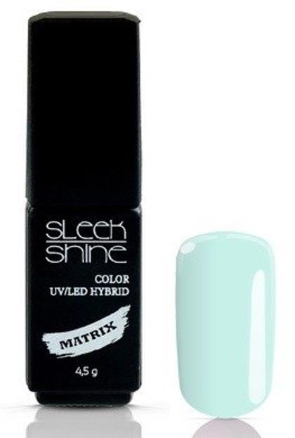 Sleek Shine Matrix UV/LED Hybrid 118 Lakier hybrydowy 4,5g