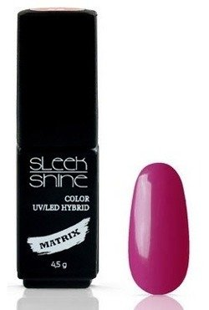 Sleek Shine Matrix UV/LED Hybrid 35 Lakier hybrydowy 4,5g