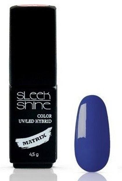 Sleek Shine Matrix UV/LED Hybrid 45 Lakier hybrydowy 4,5g