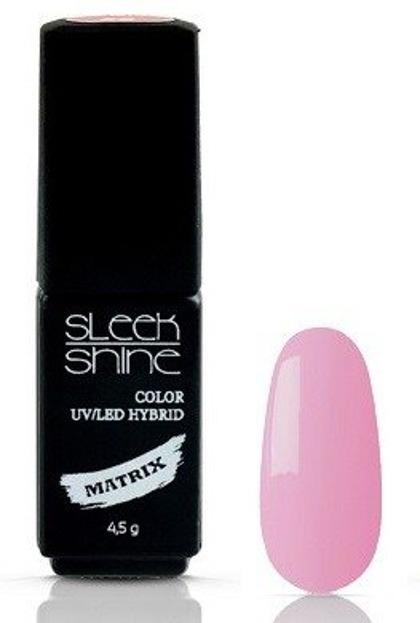 Sleek Shine Matrix UV/LED Hybrid 66 Lakier hybrydowy 4,5g