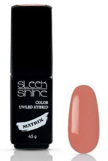 Sleek Shine Matrix UV/LED Hybrid 82 Lakier hybrydowy 4,5g