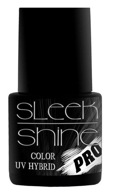 Sleek Shine Pro Lakier hybrydowy 419 Water Plum 7ml