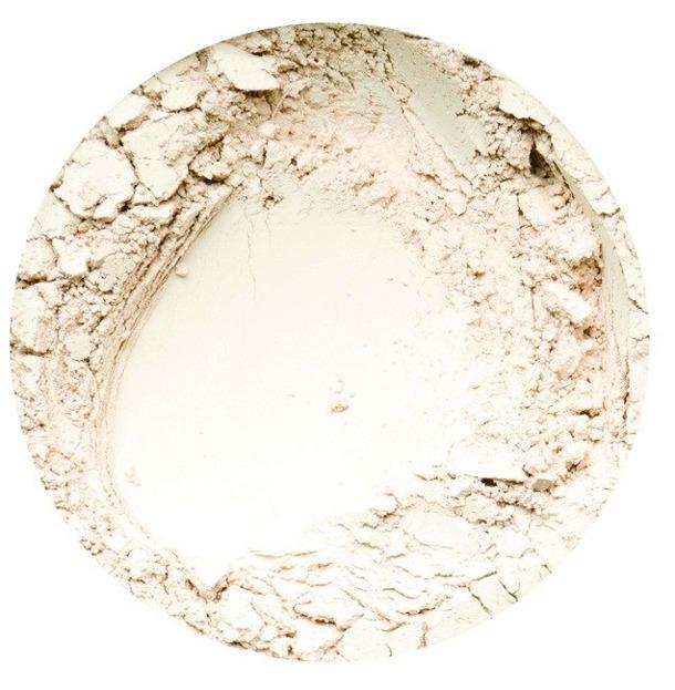TESTER Annabelle Minerals - Mineralny podkład kryjący Natural Fair 1g