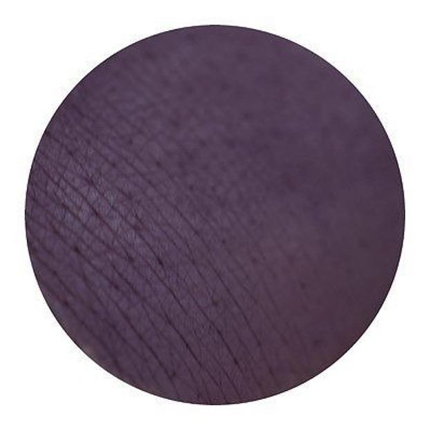 Tammy Tanuka Pigment do powiek 102 1ml