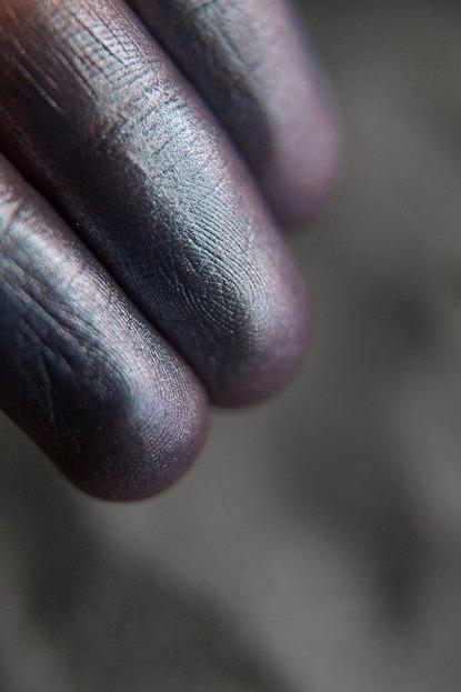Tammy Tanuka Pigment do powiek 105 1ml