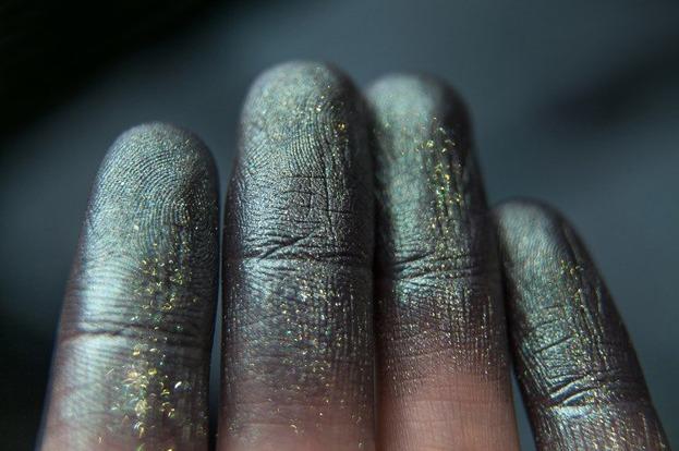 Tammy Tanuka Pigment do powiek 106 1ml