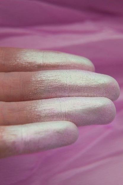 Tammy Tanuka Pigment do powiek 149 2ml