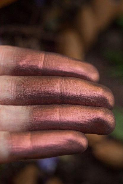 Tammy Tanuka Pigment do powiek 16 1ml