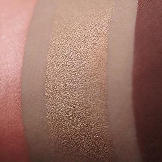 Tammy Tanuka Pigment do powiek 210 1ml