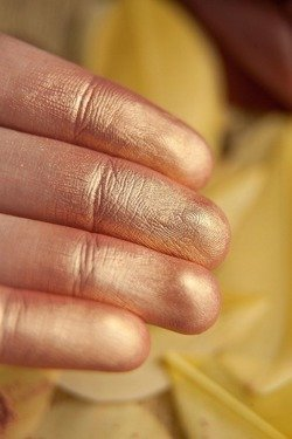 Tammy Tanuka Pigment do powiek 226 2ml