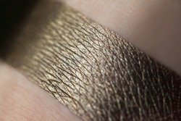 Tammy Tanuka Pigment do powiek 233 2ml