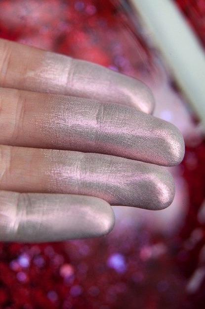 Tammy Tanuka Pigment do powiek 239 1ml