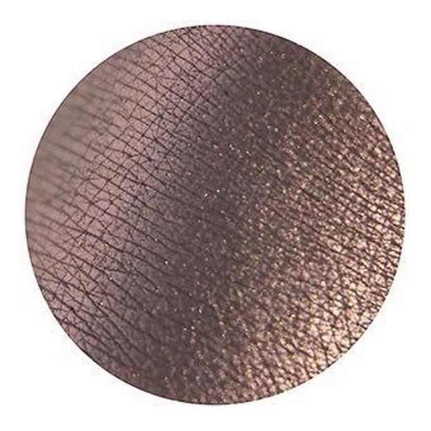 Tammy Tanuka Pigment do powiek 285 2ml