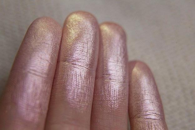 Tammy Tanuka Pigment do powiek 291 1ml