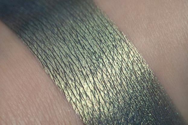 Tammy Tanuka Pigment do powiek 488 1ml