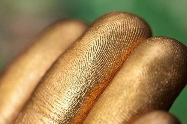 Tammy Tanuka Pigment do powiek 64 1ml