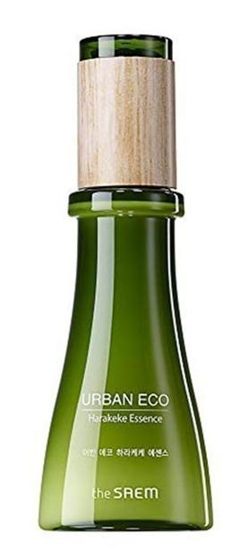 The SAEM Urban Eco Harakeke Essence Esencja do twarzy 55ml