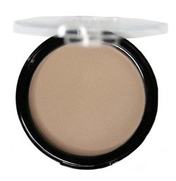 Tune Bronzing Powder Cool Composer Bronzer do twarzy 8g
