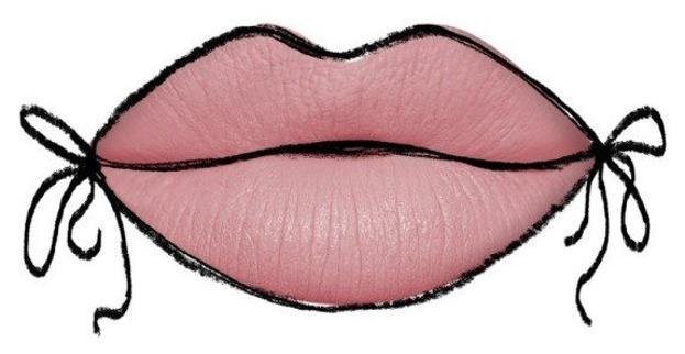 Wibo Lovely Nude Mood Creamy Liquid Lipstic Płynna kremowa pomadka 02