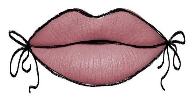 Wibo Lovely Nude Mood Creamy Liquid Lipstic Płynna kremowa pomadka 03