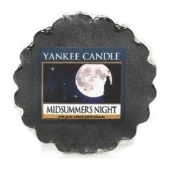 Yankee Candle wosk Midsummers Night  22g