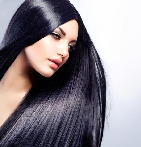 ZSK Hydrolizat Keratyny - naturalny kosmetyk do włosów, 15 ml