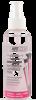 ARTLOOK brush cleanser dezynfekcja pędzli 100ml