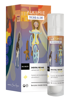 Alkemie Digital rehab Anty blue light booster 30ml