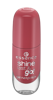 Essence Shine Last&Go! Żelowy lakier do paznokci 48 My Love Dairy 8ml