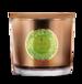 Flagolie by PAESE świeca sojowa Sencha 170g