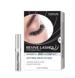 FlosLek Revive Lashes Stymulujące serum do rzęs 3ml