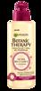 Garnier Botanic Therapy Olejek rycynowy&Migdał Krem do włosów bez spłukiwania 200ml