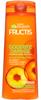 Garnier Fructis Goodbye Damage Szampon wzmacniający do włosów bardzo zniszczonych 400ml