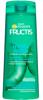 Garnier Fructis Hydra Fresh Szampon wzmacniający do włosów przetłuszczających się z suchymi końcówkami 400ml
