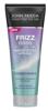 John Frieda Frizz Ease Weightless Wonder Conditioner Delikatna odżywka przeciw puszeniu się włosów 250ml