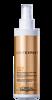 Loreal Serie Expert Repair 10in1 spray Gold Spray do włosów zniszczonych 190ml