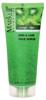 Markell Scrub do twarzy Kiwi& Lime 95g