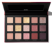 Milani GILDED LUSTER LIGHT Eyeshadow Palette Paleta cieni do powiek 9g