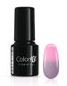 Silcare Color It Premium Hybrid Gel- Lakier hybrydowy 2610 6g